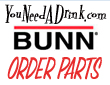 Order all your Bunn Ultra Parts for your ChillyFruit Profit Program at YouNeedaDrink.com