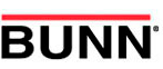 Bunn Ultra I, Bunn Ultra II, Bunn Ultra II HP frozen drink equipment, margarita machines, daiquiri makers, slush machines, smoothie makers, granita machines